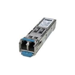 1000Mbps Single Mode Rugged SFP