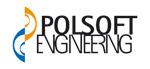 Polsoft Engineering