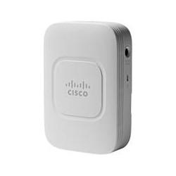 802.11n CAP702W, 2x2:2SS, 4 GbE Int Ant E Reg Domain