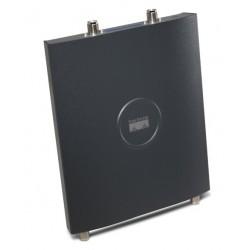 802.11a/g Non-modular IOS AP RP-TNCETSI Cnfg REFURBISHED