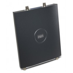 802.11ag LWAPP AP Dual 2.4,5GHz RP-TNC ETSI Cnfg REFURBISHED