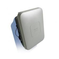 802.11n Low-Profile Outdoor AP, Internal Ant., E Reg Dom.
