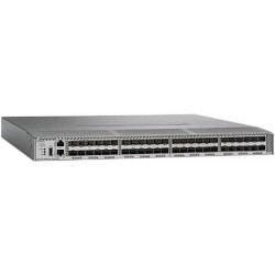 Enterprise package license for 1 MDS9100 series switch