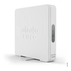 Cisco WAP131-E Dual Radio 802.11n Access Point with PoE