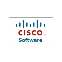 Cisco AnyConnect 250 User Plus Perpetual License