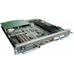 Catalyst 6500 Dist Fwd Card DFC4 S