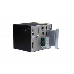 Cisco Router IR910 WiFi EU China and Singapore