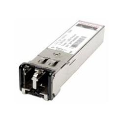 OC3/STM1 SFP, Single-mode fiber, Long Reach (40km)