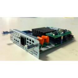 Multi Mode VDSL2/ADSL/2/2+ EHWIC Annex B