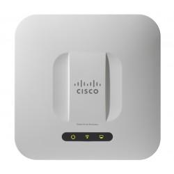 Cisco Moduł AP-AC/N Dual Radio Outdoor Wireless