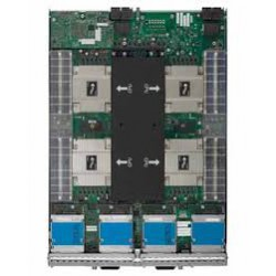 Cisco FlexStorage 12G SAS RAID controller with Drive bays