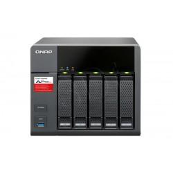 Cisco 24GB DRAM Memory for WAVE 694