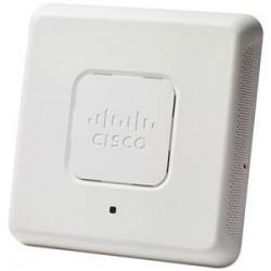 Cisco Moduł AP/Wireless-AC/N Prem Dual Radio w/PoE