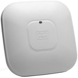 802.11n CAP w/CleanAir; 3x4:3SS; Mod; Int Ant; E Reg Domain