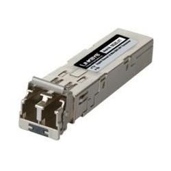 Cisco MGBLH1 Gigabit LH Mini-GBIC SFP Transceiver