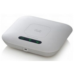 Cisco Punkt dostępowy Dual-Band Sing. Radio Access Point w/PoE