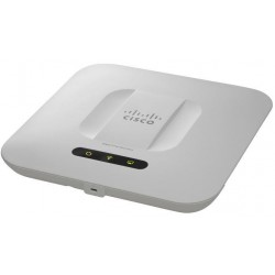 Cisco Moduł AP/Single Radio 450Mbps w/PoE 802.11n