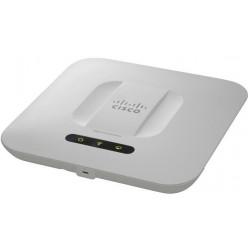 Cisco Punkt dostępowy AP/Dual Radio 450Mbps w/PoE 802.11n