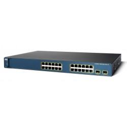 IP Services (EMI) upgrade for 3560 GE models