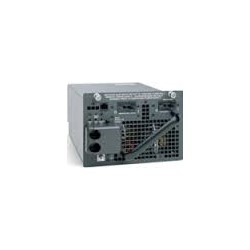 Catalyst 4500 1400W DC Power Supply w/Int PEM (Spare)