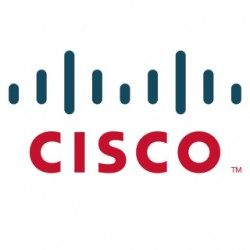 Cisco 3845 Voice Bundle,PVDM2-64,SP Serv, 64F/256D - REFURBISHED