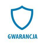 Rozszerzenia gwarancji monitory
