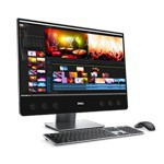 "27"" Precision Workstation 5720 AIO"