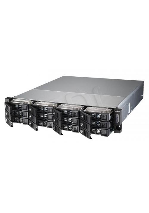 Serwer plików NAS QNAP TS-1253U-RP
