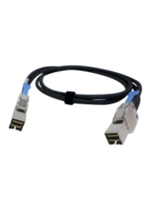 QNAP CAB-SAS10M-8644