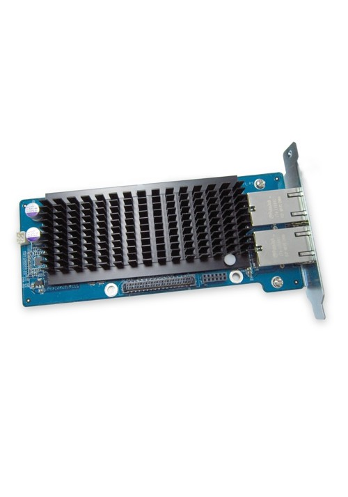 LAN-10G2T-D