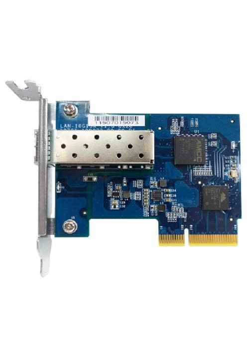 LAN-10G1SR-U