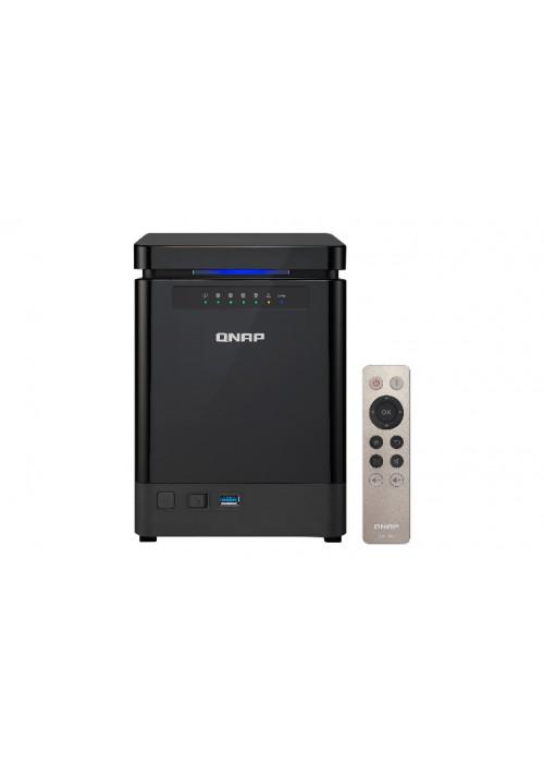 QNAP TS-453B mini 8G