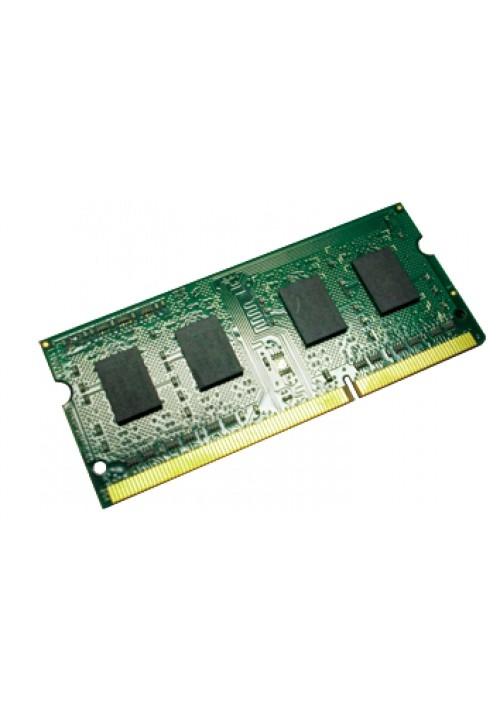 QNAP RAM-1GDR3L-SO-1600 PROMOCJA