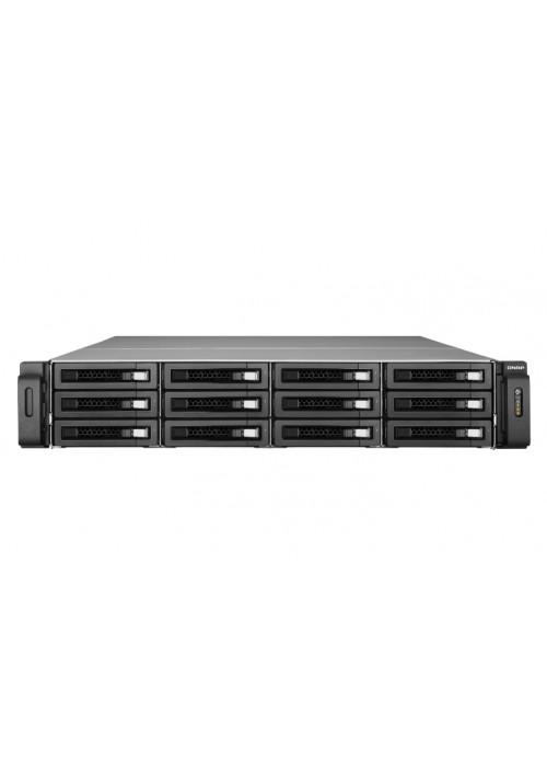 QNAP TS-EC1279U-SAS-RP