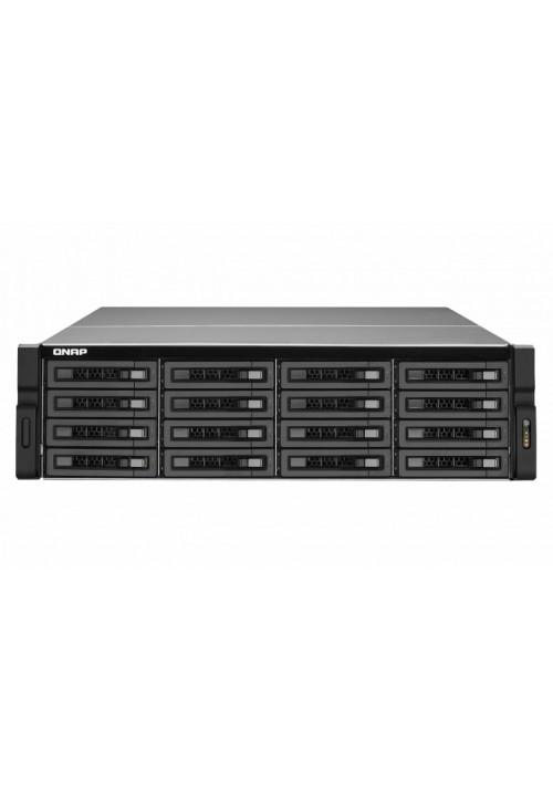 QNAP TS-EC1679U-SAS-RP