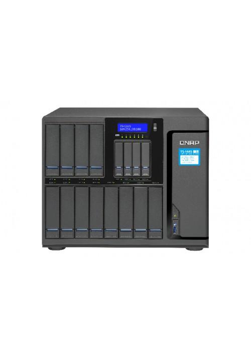 QNAP TS-1685-D1531-128GR