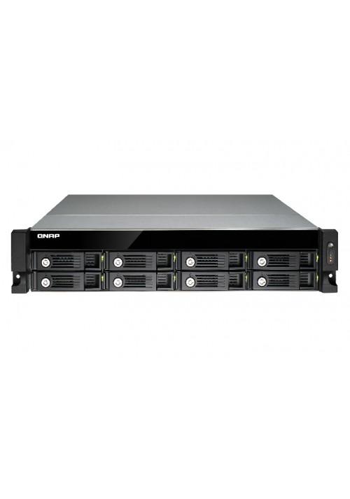 Serwer plików NAS QNAP TS-853U