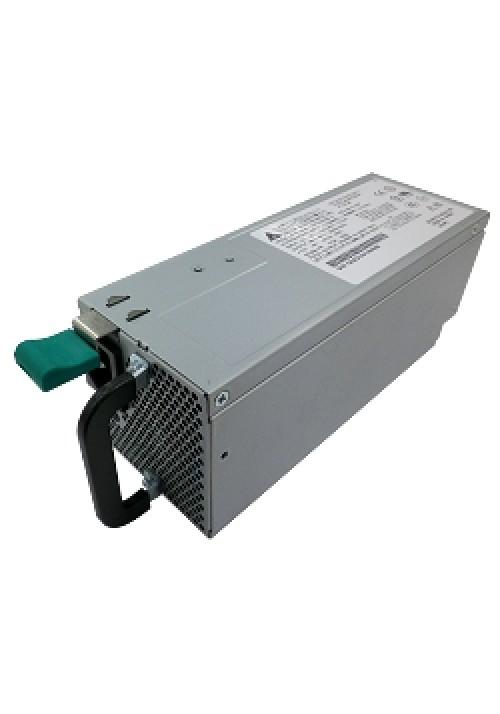 QNAP SP-1279U-S-PSU zasilacz do serii 1279U