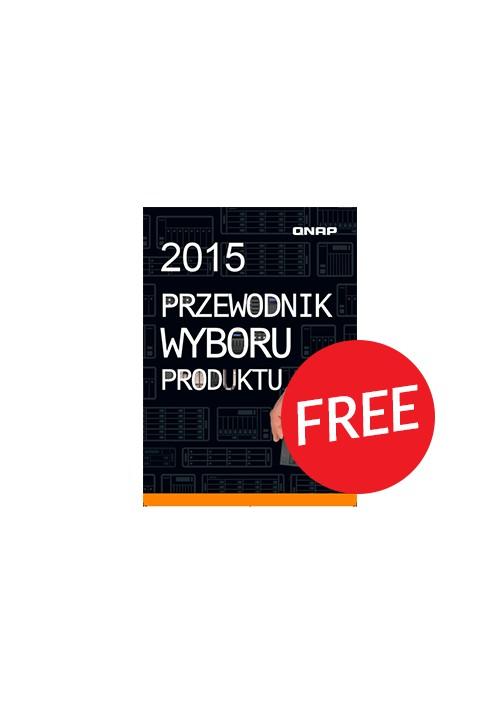 Bezpłatny Katalog 2015 Przewodnik Wyboru Produktu