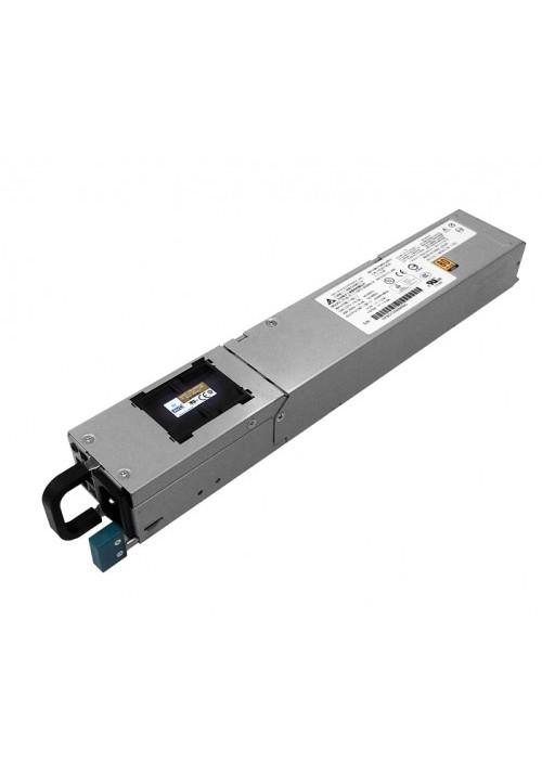 QNAP SP-A02-650W-S-PSU_