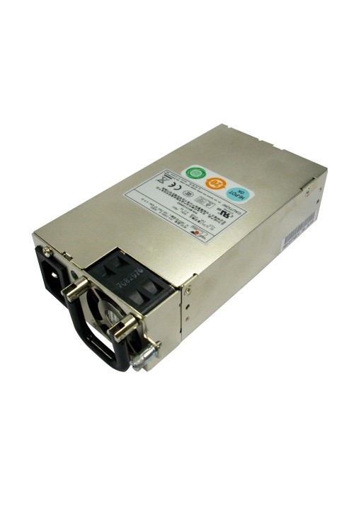 QNAP SP-8BAY2U-S-PSU