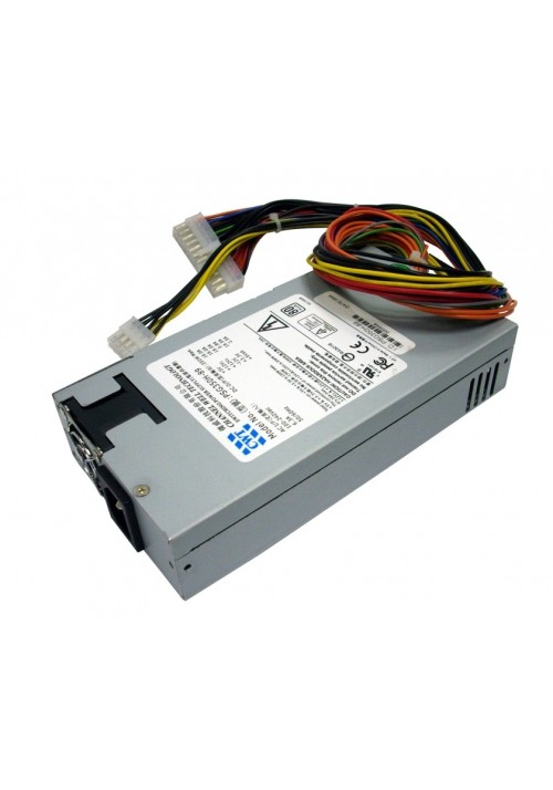 QNAP SP-X79P-PSU zasilacz do serii x79P