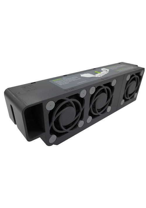QNAP SP-X79U-FAN-MODULE wentylatory dla serii x79U