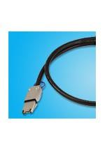 Mini SAS Cable