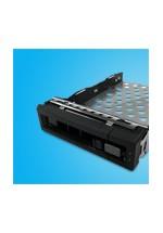 HDD Tray